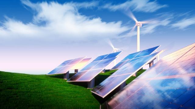 Cna Picena, riconosciuta la qualifica alle imprese artigiane per gli impianti alimentati da energie rinnovabili