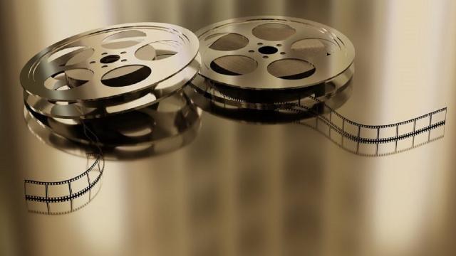 Regione Marche, incontro con operatori settore cinematografico in difficoltà causa Covid