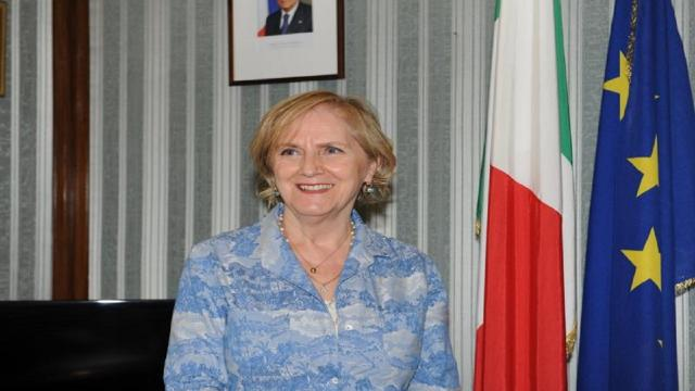 Prefettura Ascoli Piceno, finisce mandato Dott.ssa Rita Stentella. Lettera di commiato