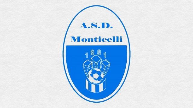Monticelli, rinviato il match con la Palmense per una positività al Coronavirus