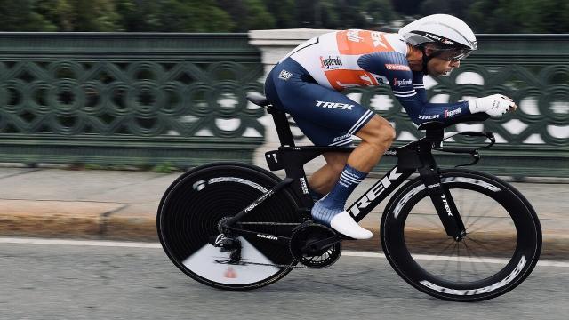 Ciclismo: il Gran Fondo Wolrd Tour sceglie le Marche come unica tappa italiana. Ci sarà anche Nibali