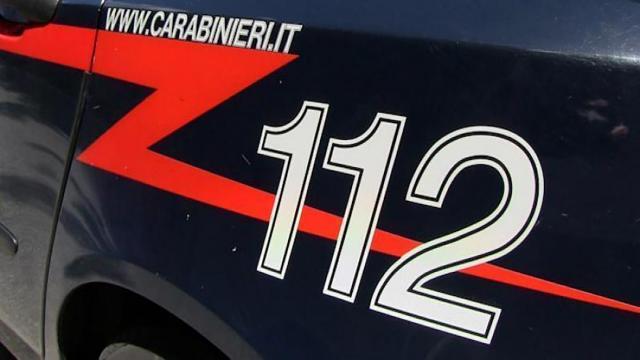 Ascoli Piceno, denunciato un 17enne per detenzione e spaccio di stupefacenti
