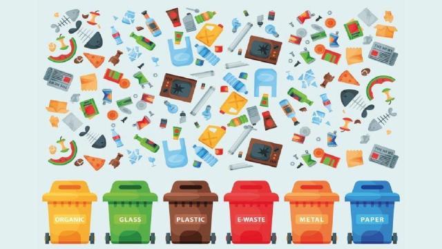 Regione Marche, nuove linee guida per contenere smaltimento rifiuti con riduzione spreco alimentare