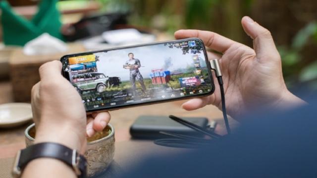 Il futuro del mondo dei videogiochi: il cloud gaming