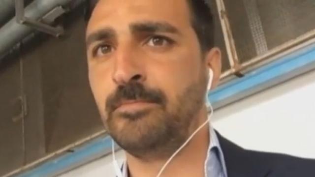 "Brescia-Pescara 1-1, voci Clotet e ds Bocchetti (""Grassadonia svenuto in panchina ma ora sta bene"")"