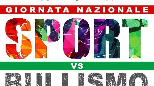 Lega Serie B scende in campo per la Giornata nazionale SPORT VS BULLISMO