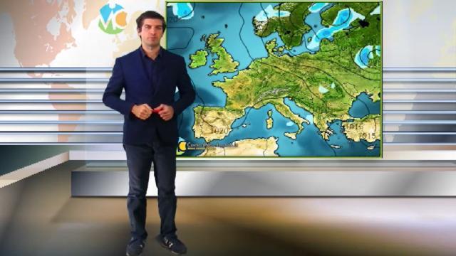Meteo, la situazione ad Ascoli Piceno e nelle Marche per il fine settimana
