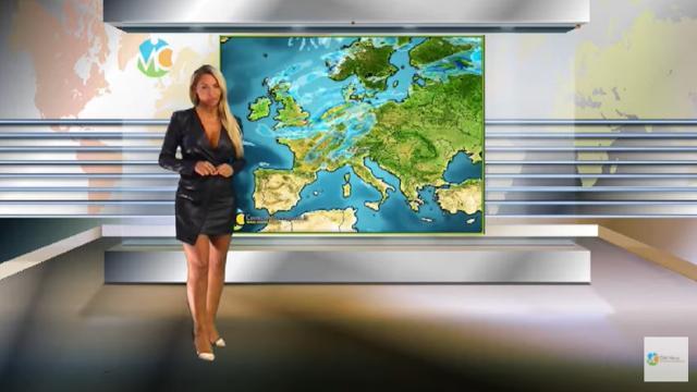 Meteo, la situazione ad Ascoli e nelle Marche per Giovedì 21 Ottobre