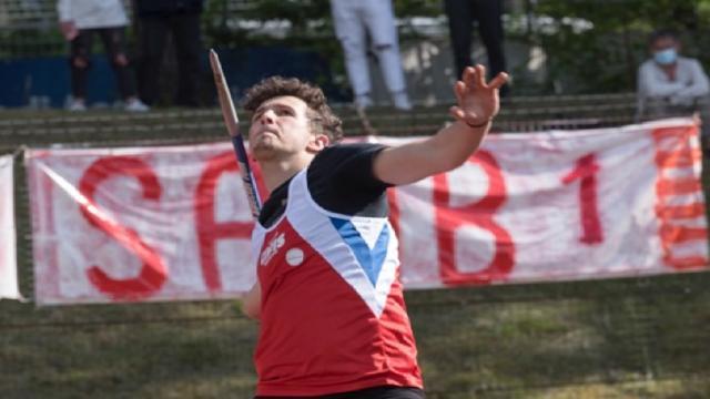 Atletica leggera, a Macerata nuovi progressi di Allievi e Cadetti marchigiani