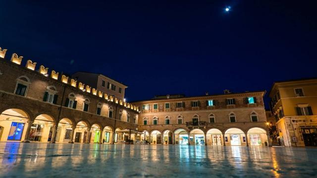 Cosa vedere e cosa fare ad Ascoli Piceno