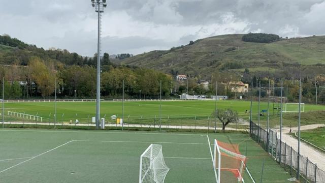 Ascoli Calcio: forza, reattività e tattica per i bianconeri. Salernitana, lesione al gemello per Belec