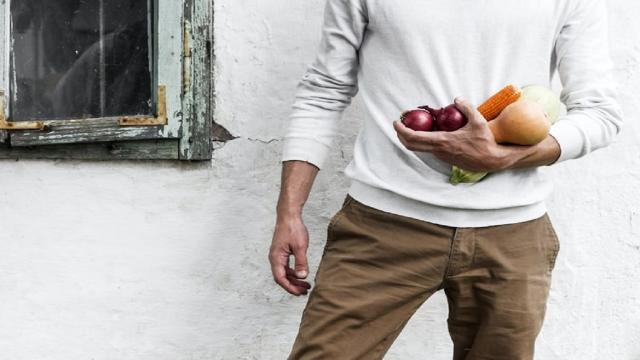 Slow Food Piceno: per Natale cibo buono, pulito e giusto