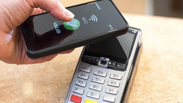 Pagamenti digitali: ecco come trovare le carte di pagamento migliori del momento