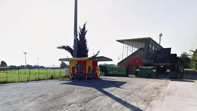 Ascoli Calcio, la Primavera di Abascal pronta a sfidare la Sampdoria a Sant'Egidio