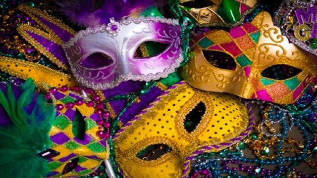 San Benedetto del Tronto: ''Su la maschera'', concorso di Carnevale per le scuole