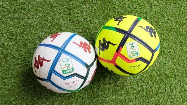 Serie B, Lega al lavoro per rimodulare finale di campionato dopo stop imposto al Pescara