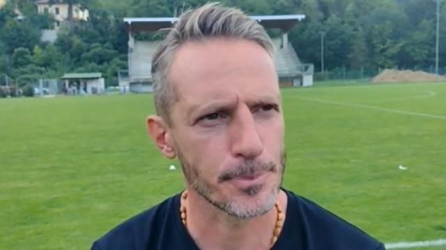"""Atletico Gallo-Atletico Ascoli 2-1, Giandomenico: """"Ottima gara. Preso ultimo gol con oltre un metro di fuorigioco"""""""