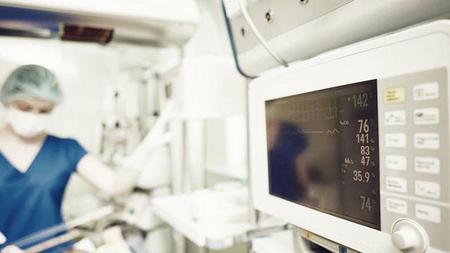 Coronavirus Marche, altri sette decessi. Due vittime nella provincia di Ascoli Piceno