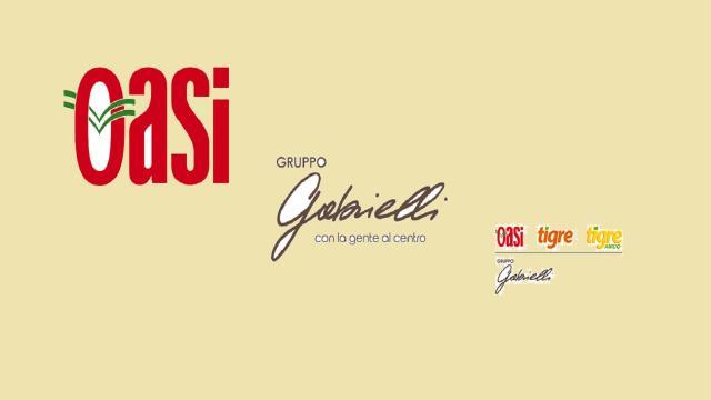 Ascoli Piceno: progetto ''Infinito Gabrielli'', i vincitori
