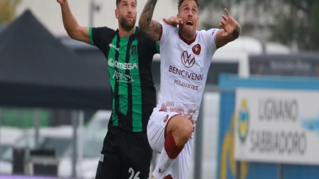 Serie B 5° turno: il Chievo passa in rimonta a Monza, il Frosinone inguaia il Pescara
