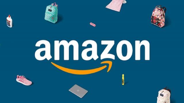 10 cose strane che puoi acquistare su Amazon