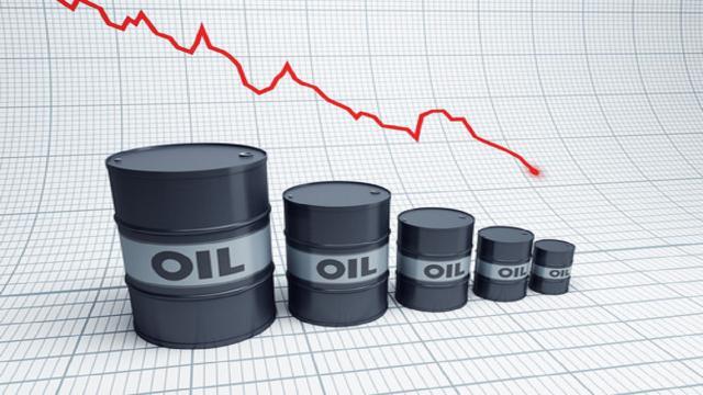 Prezzo del petrolio cresce: risale la speculazione sulla benzina