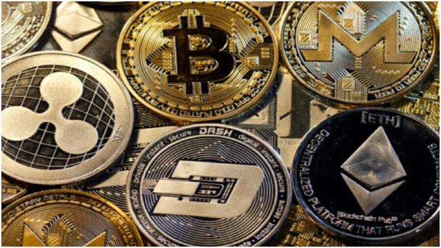 DeFi: quale impatto sta avendo la finanza decentralizzata sulle criptovalute?