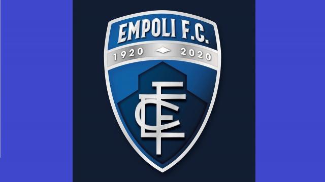 Serie B, alcuni positivi al Coronavirus anche nel gruppo-squadra della capolista Empoli