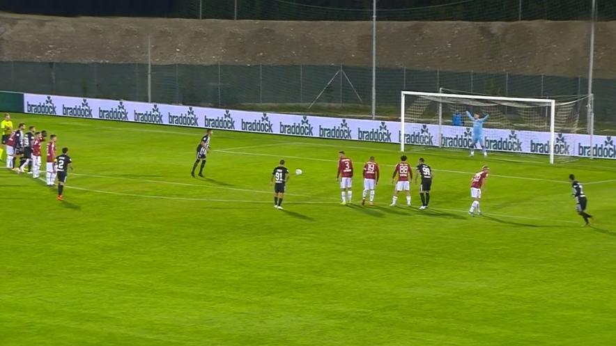 Ascoli-Reggiana 2-1, i momenti chiave della partita
