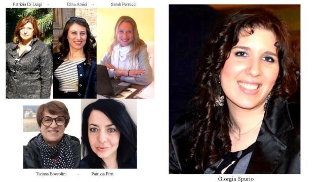 Acli Ascoli Piceno: nuova responsabile e direttivo rinnovato per il Coordinamento Donne
