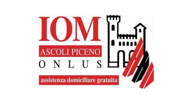 Iom Ascoli Piceno, pronta la nuova sede in Viale Vellei
