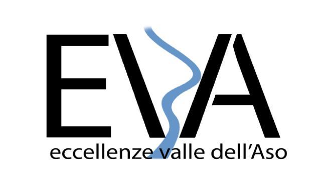 Eccellenze Valle dell'Aso, Montalto presenta progetto di finanziamento alla Regione Marche