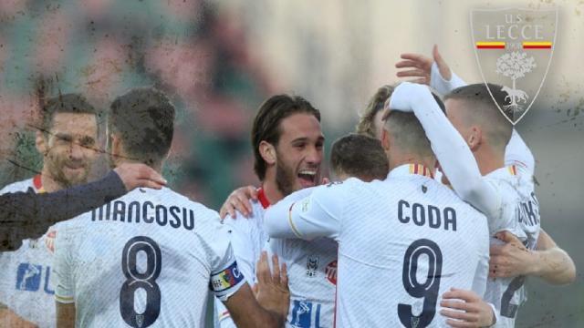 Serie B 2020/2021, immagini salienti dei match della ventinovesima giornata