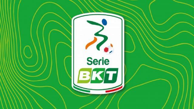 Lega Serie B, altra importante assemblea per la gestione dei casi di positività al Covid