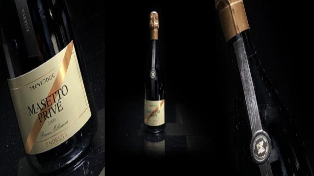 4 vini del Trentino che meritano di essere scoperti
