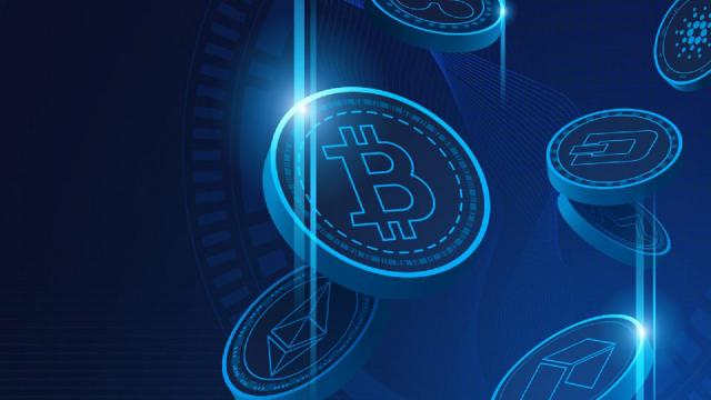 4 motivi per cui la valuta tradizionale non vuole la criptovaluta