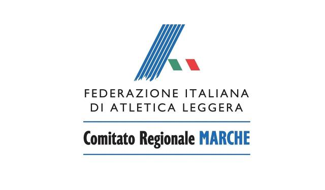 Fidal Marche, ufficializzata commissione tecnica per il prossimo quadriennio