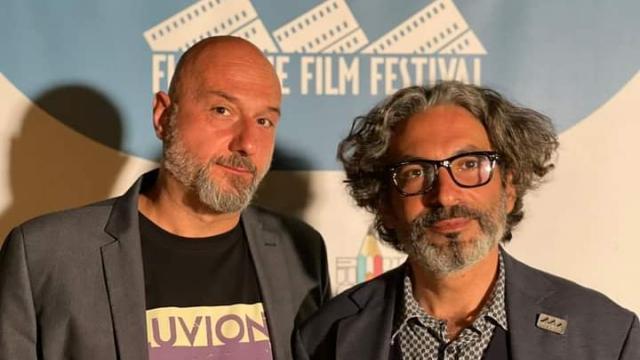 Ascoli Piceno, il Fluvione Film Festival si prepara al gran finale. Ecco le giornate conclusive