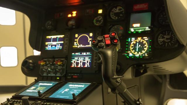 Scuole di volo: ecco i corsi da seguire per diventare pilota nel 2021