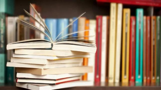Ascoli Piceno, contributi regionali per acquisto libri scolastici anche per anno 2020/2021
