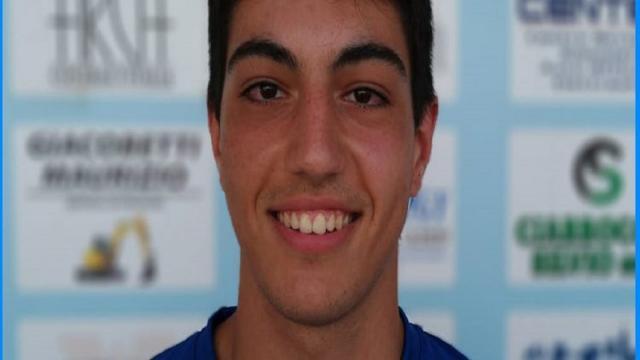 Monticelli Calcio, inserito in pianta stabile in prima squadra il classe 2004 D'Angelo