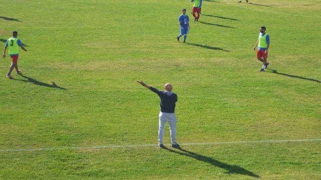 Promozione girone C, il Monticelli inizia la nuova avventura sul campo della Palmense
