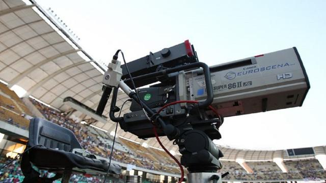 Serie B su Sky per il triennio 2021/2024. Germana Panzironi nuovo Giudice Sportivo