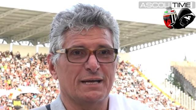 """Serie B, le """"bandiere"""" del calcio tornano negli stadi in tutte le gare 2021/2022. C'è anche Pasinato"""