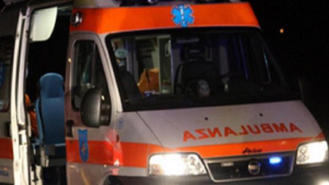 Ascoli Piceno, dramma a Porta Romana. Giovane 22enne trovato morto in casa