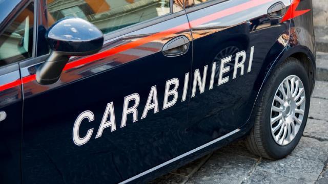 Carabinieri Comando Provinciale Ascoli, due arresti a Montemonaco e Castel di Lama