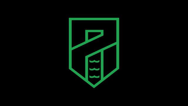 Serie B: Pordenone in difficoltà, aumentano casi positivi all'interno del gruppo-squadra