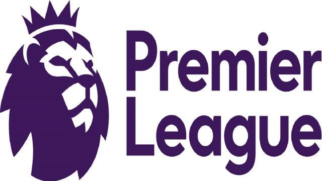 Calcio Inghilterra: risultati in diretta di Premier League