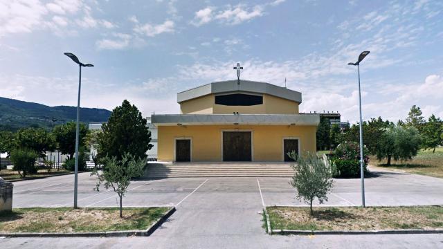 Ascoli Piceno, biglietti vincenti della Lotteria abbinata alla Festa di Monticelli